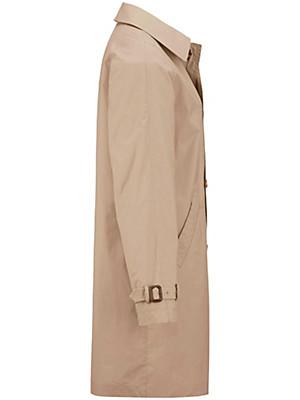 Schneiders Salzburg - Long coat