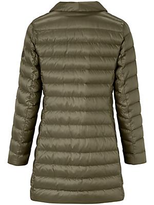 Schneiders Salzburg - Quilted down coat