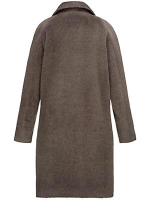 Schneiders Salzburg - Short coat