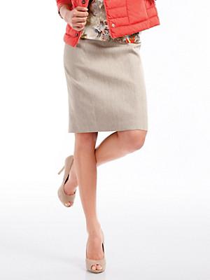 Schneiders Salzburg - Skirt
