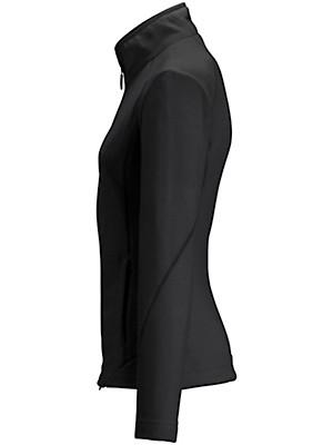 Schöffel - Fleece jacket