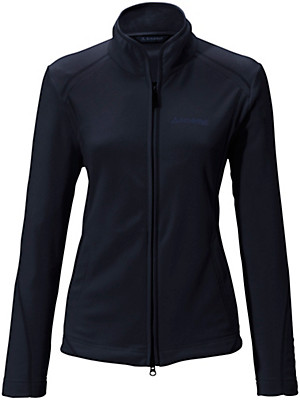 Schöffel - Fleece jacket