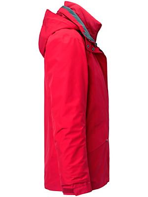 Schöffel - Jacket