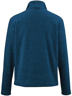 Schöffel - Lightweight fleece jacket