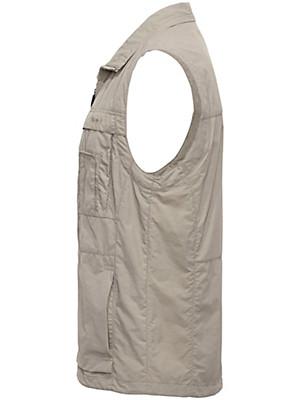 Schöffel - Waistcoat