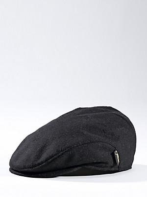 Seeberger - Cap