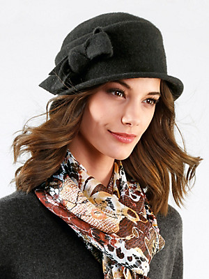 Seeberger - Hat by Seeberger