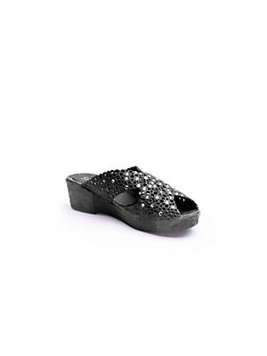 Siebi´s - Swimming shoes