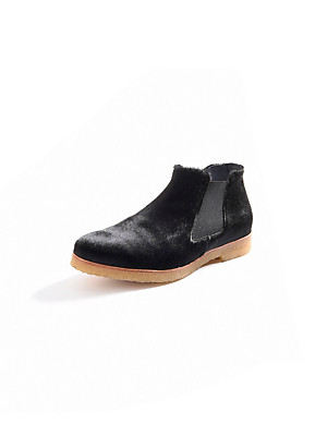 Sioux - Chelsea boots