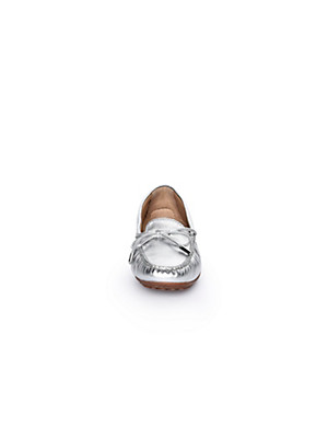 Sioux - Flexible moccasins