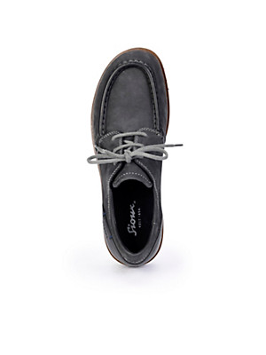 Sioux - Lace-ups