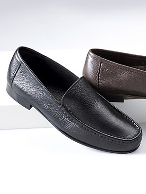 Sioux - Lightweight moccasin