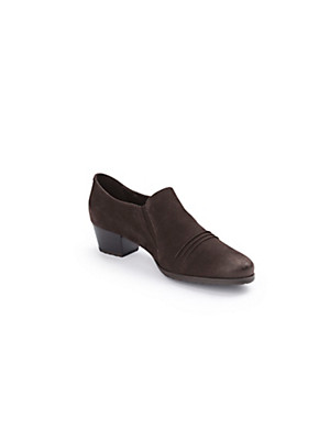 Sioux - Loafers