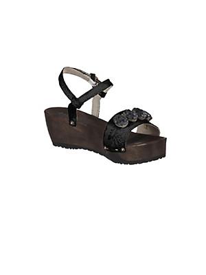 Softclox - Sandals