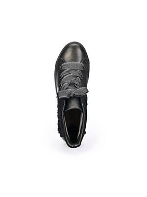 Softwaves - ankle-high lace-ups
