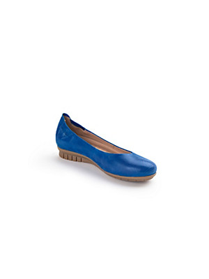 Softwaves - Ballerina pumps