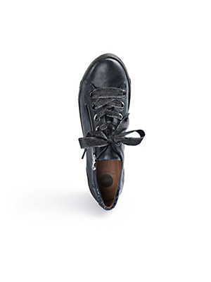 Softwaves - Lace-up shoes