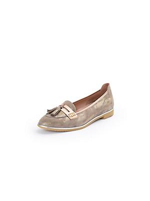 Softwaves - Loafers