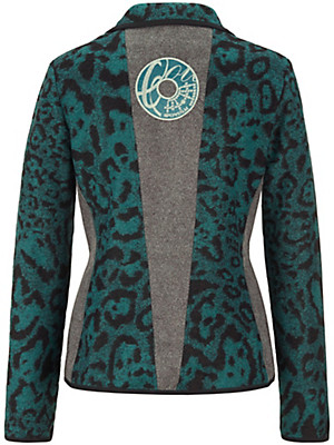 Sportalm Kitzbühel - Fleece jacket