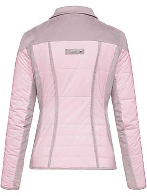 Sportalm Kitzbühel - Jacket