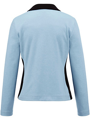 Sportalm Kitzbühel - Sweat jacket