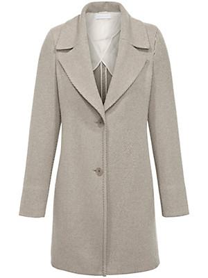 St. Emile - Coat