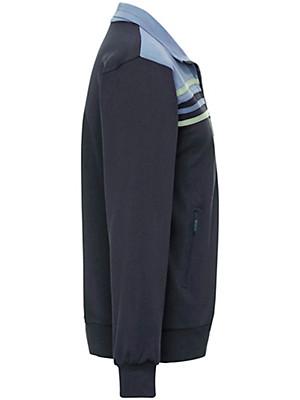 Stautz - Jogging suit
