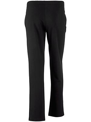 Stautz - Leisure suit