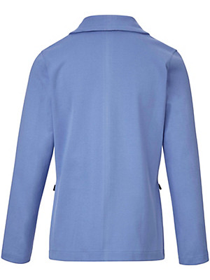 Stautz - Leisure suit made of 100% cotton