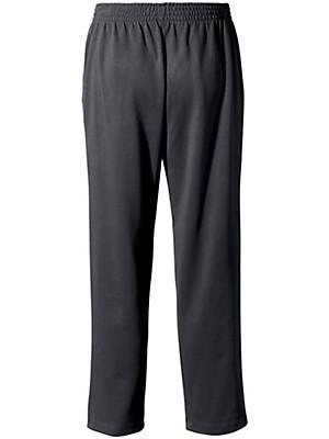Stautz - Leisure trousers