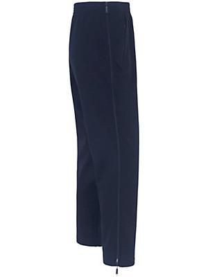 Stautz - Rehab trousers