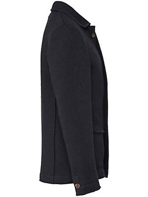 Steinbock - Jacket