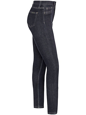 Strenesse - Ankle-length jeans