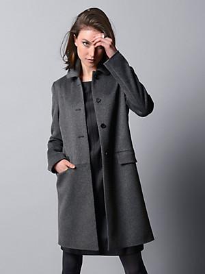 Strenesse - Coat