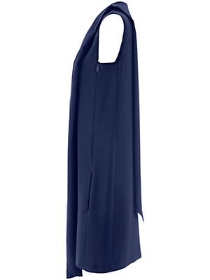 Strenesse - Dress