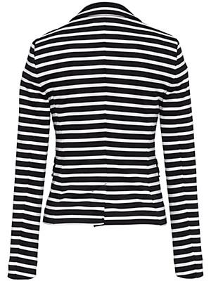 Strenesse - Jersey blazer