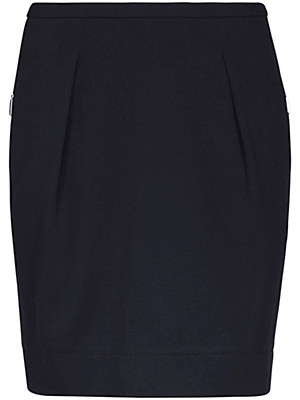 Strenesse - Jersey skirt