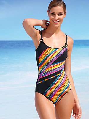 Sunflair Sensitive - Swimsuit