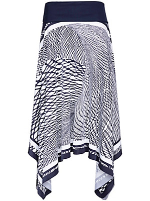 Sunflair - Skirt