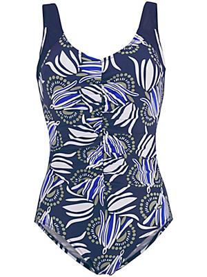 Susa - Swimsuit