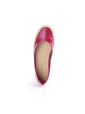 The Flexx - Ballerina pumps