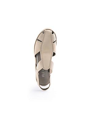 The Flexx - Sandals