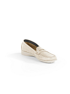 The Flexx - Slip-ons