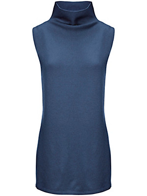 the lovely brand - Jumper in 100% cashmere