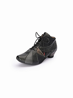 Think! - Ankle-high lace-up shoes