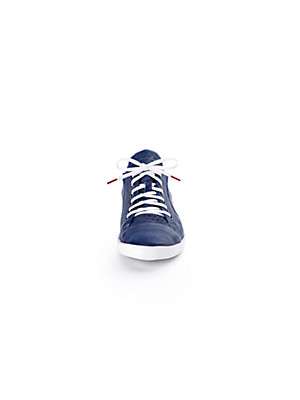 Think! - Lace-up shoes