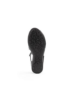 Think! - Sandals