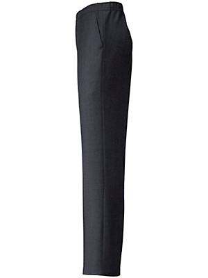 Toni - Slip-on trousers