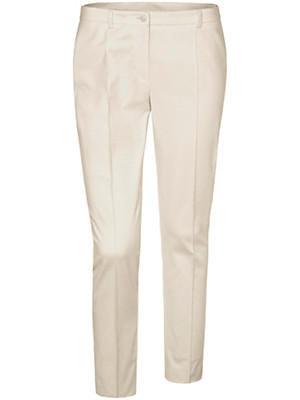 Uta Raasch - 7/8-length trousers – AUDREY