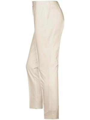 Uta Raasch - 7/8-length trousers – AUDREY